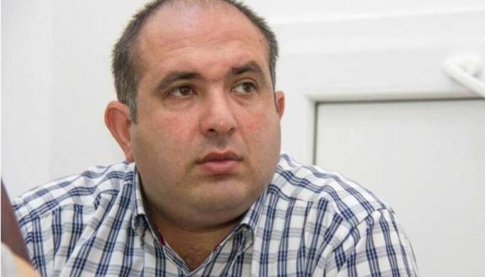 29 ildir ki, atamdan xəbər yoxdur - Şuşanın işğalı zamanı atası itkin düşən tanınmış jurnalist