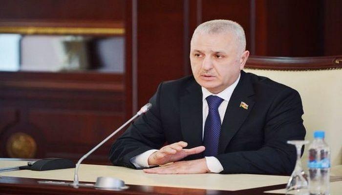 Beynəlxalq təşkilatlardan Azərbaycana dəstək