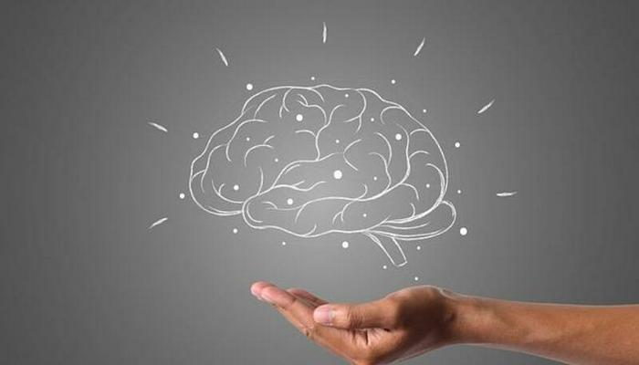 Beynin işini dərmansız necə yaxşılaşdırmaq olar? - Mütəxəssis AÇIQLADI