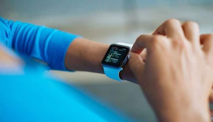 Кардиолог обвинил Apple в использовании его технологии