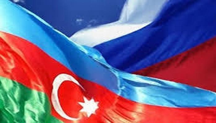 Парламенты России и Азербайджана создают комиссию высокого уровня