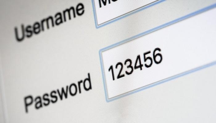 Veri İhlalleri, Şifre Yöneticilerine Olan İlgiliyi Artırıyor