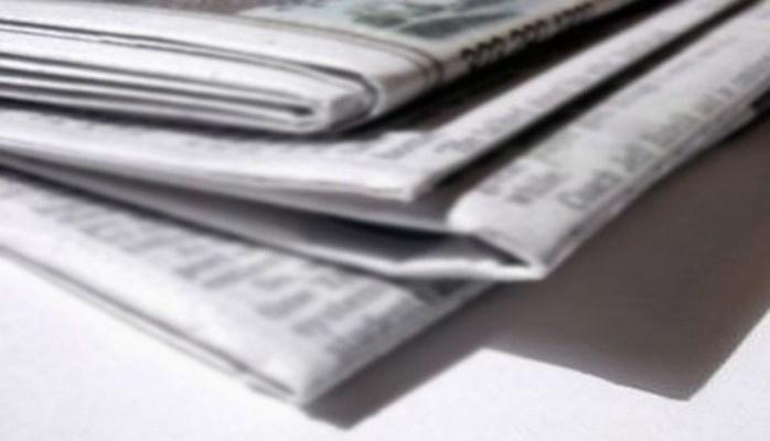 Bir jurnalist tualet kağızını bir gecədə necə satdırdı