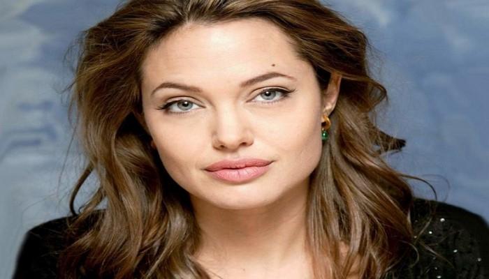 Анджелина Джоли решила составить завещание