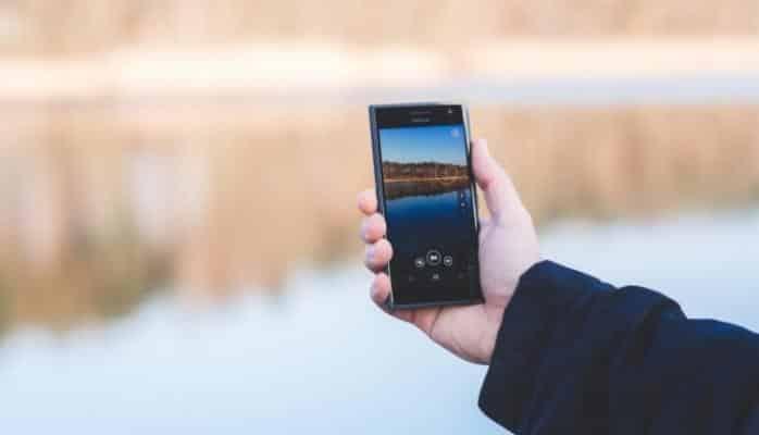 Ən yaxşı şəkil çəkən smartfonlar