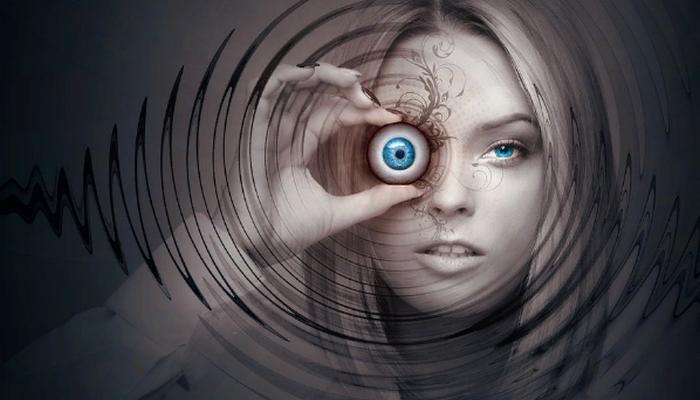 Ученые разгадали причину кошмарных сновидений