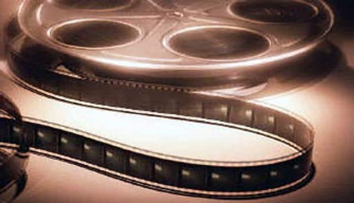 В Азербайджане проведен значимый конкурс для развития киноиндустрии