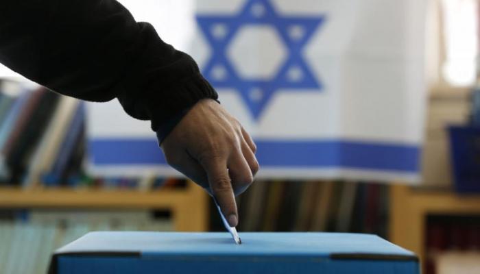 В Израиле пройдут первые в истории страны повторные парламентские выборы