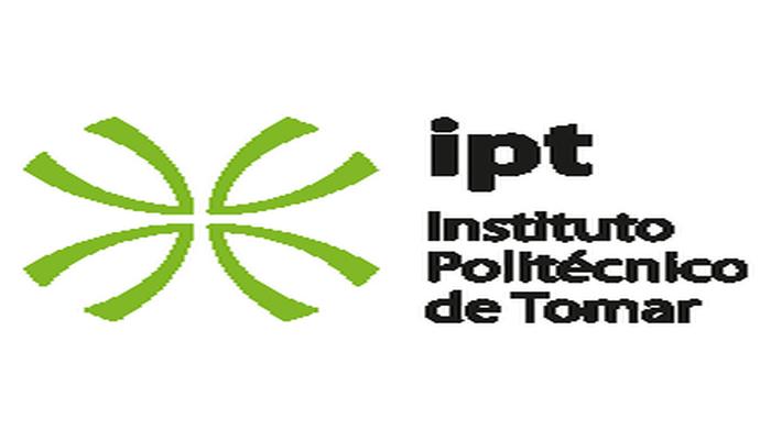 БГУ подписал меморандум с Политехническим университетом Томар
