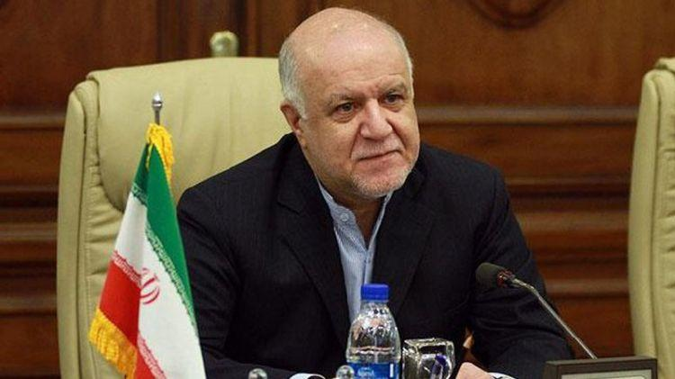 İrandan neft mesajı: Təslim olmayacağıq...