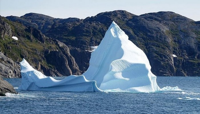Bilim insanları uyardı: Deniz seviyesi 39,3 santim artabilir