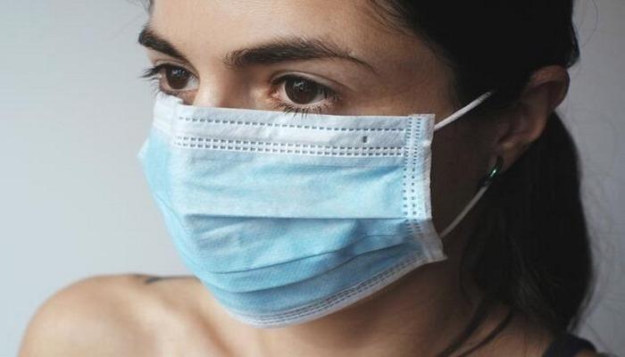 Bilim insanlarından sıra dışı iddia: Maskeler kaba bir aşı etkisi yapabilir
