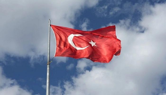 """""""Biz bilirik ki, Rusiya istəsə, Ermənistanı buna razı sala bilər..."""" (ŞƏRH)"""