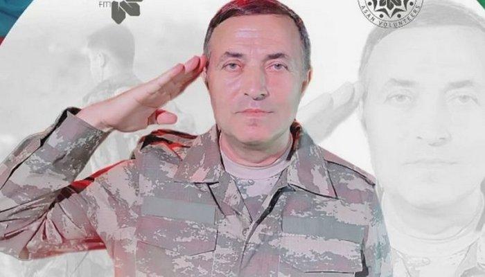 """""""Biz müharibəni özümüzdən sonrakı nəsillərə saxlaya bilmərik"""" –Mənsum İbrahimov"""