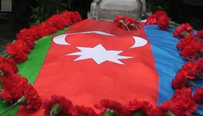 Бои в Товузском направлении продолжаются, погиб один азербайджанский военнослужащий