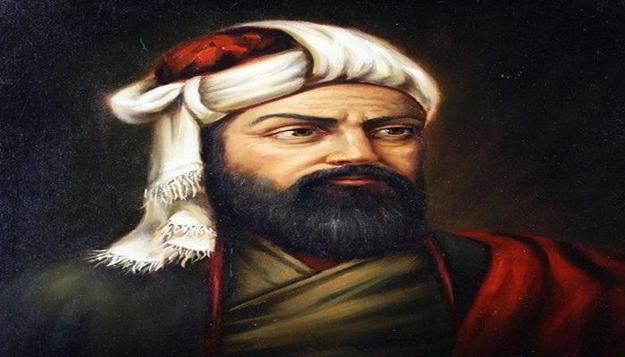 Böyük şəxsiyyət – Nizami Gəncəvi
