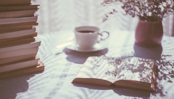 Bu Ay Hangi Kitapları Okumak İstersiniz?