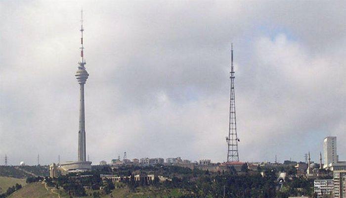 Bu gün Azərbaycan Televiziyasının yaranmasından 65 il ötür