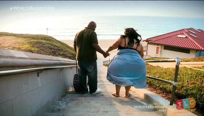 Bu insanların sevgilileri Guinness Rekorlar Kitabı'nda