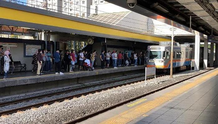 Bu metro istasyonları yarın kapanıyor!