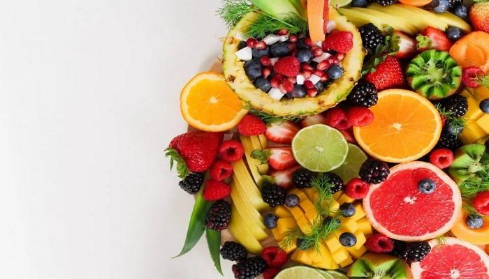 C Vitamini En Çok Hangi Besinlerde Bulunur?