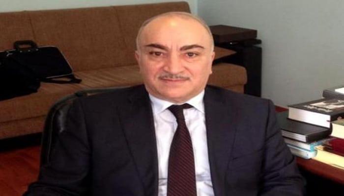 Тахир Керимли: Италия и Азербайджан являются важными стратегическими партнерами