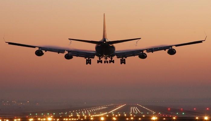 В Азербайджане определены меры наказания за действия, создающие угрозу авиационной безопасности