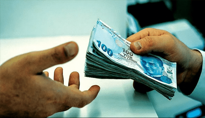 Asgari ücret komisyonu ikinci kez toplanacak