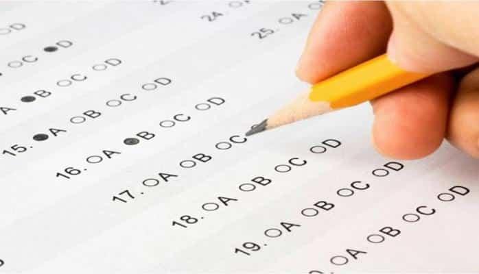 В Азербайджане пройдет приемный экзамен по I и IV группам специальностей