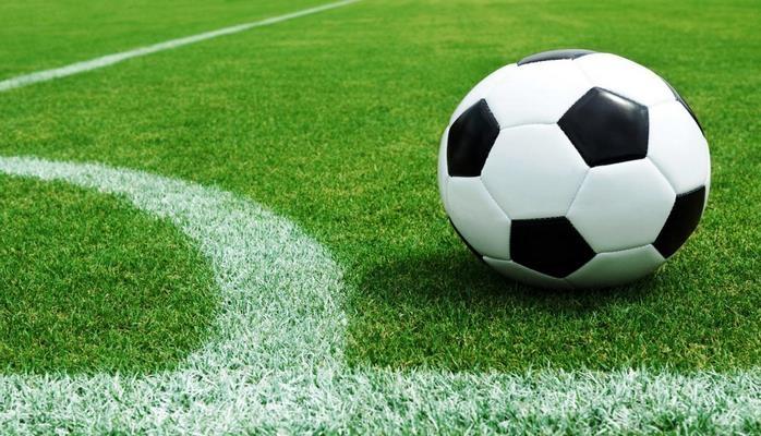 Иран хочет провести товарищеский матч с Азербайджаном