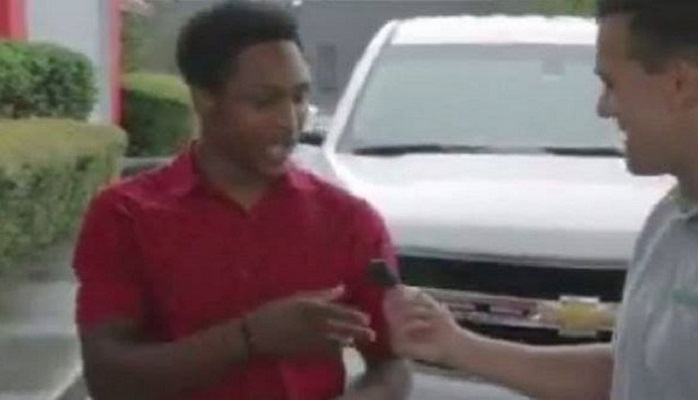 ABŞ-da 32 kilometr yolu piyada gələn işçiyə müdiri avtomobil bağışladı