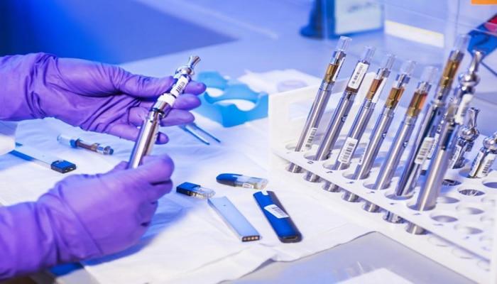 В ВОЗ назвали сроки разработки вакцины против коронавируса