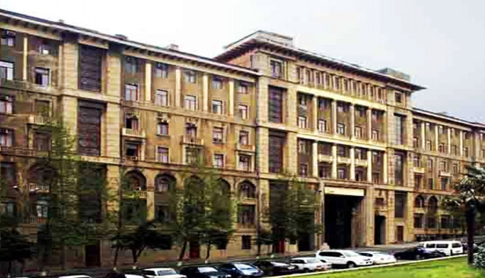 В Азербайджане назначен новый руководитель Аппарата Кабинета министров