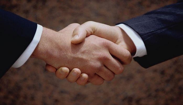Беларусь и Турция обсуждают перспективы кооперации в автопромышленности