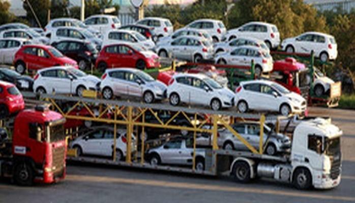 В Азербайджане сузился рынок сбыта дорогих автомобилей