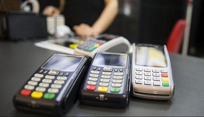 Kredi kartı borcundan takibe alınanların sayısı azaldı!