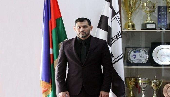 """AFFA """"Neftçi""""nin idman direktorunu 10 oyunluq cəzalandırıb"""