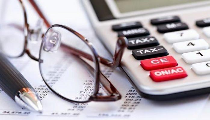 В Азербайджане будут поощрять добросовестных налогоплательщиков