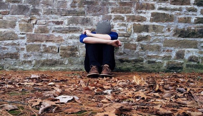 Мозг и депрессия