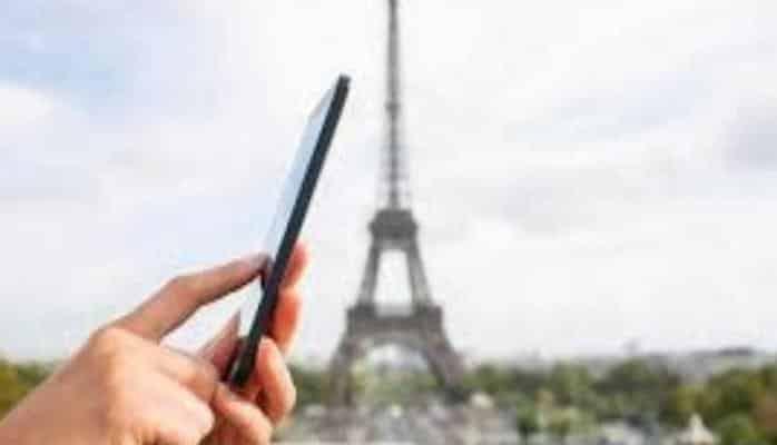 Mobil operatorların rominq qiymətləri: Hansı daha sərfəlidir?