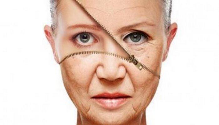 Революция в косметологии: Ученые определили причину появления морщин
