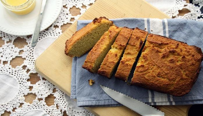 Ученые изобрели «умный хлеб», снижающий уровень сахара в крови