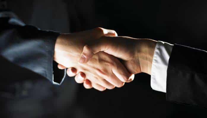 TRACECA и CAREC договорились о сотрудничестве