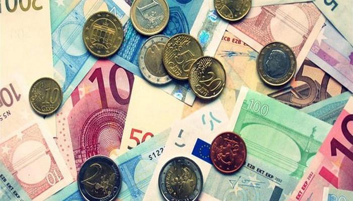 Yabancı birimlere yatırım yapmak isteyenlere rehber
