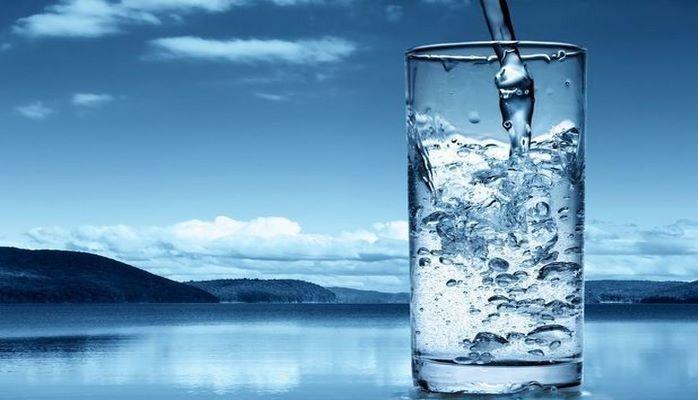 Suyun gözlənilməz anomal xüsusiyyətləri tapıldı