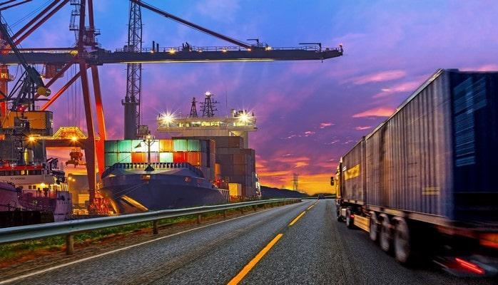 В этом году Азербайджан стал основным экспортным рынком Грузии