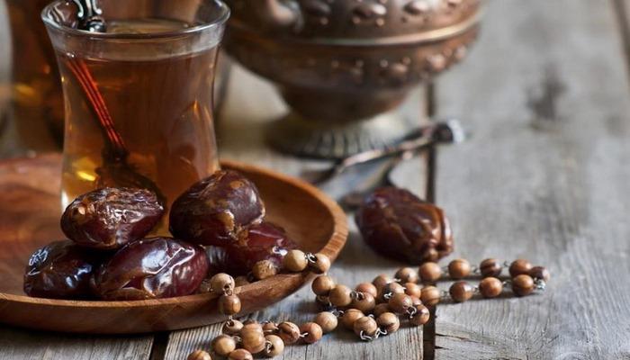 Ramazan ayının ilk gününün duası: İmsak və iftar vaxtı
