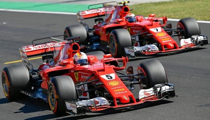 Тодт не против расширения календаря Формулы 1 до 23 этапов