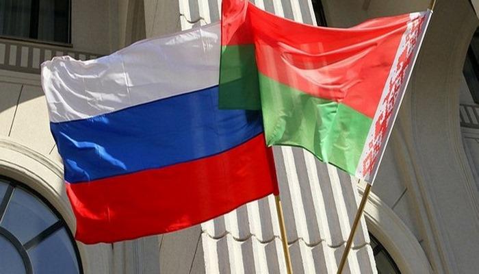 Putin Belorusiya və Rusiyanın birləşməsi məsələsinə şərh verib