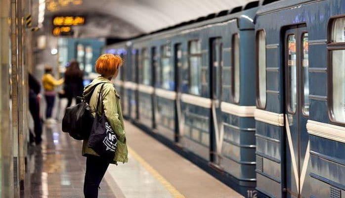 Пресс-секретарь метро ответил депутатам